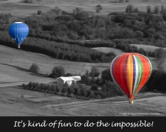 10FunImpossible01rps
