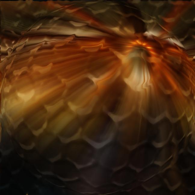 hornet comb