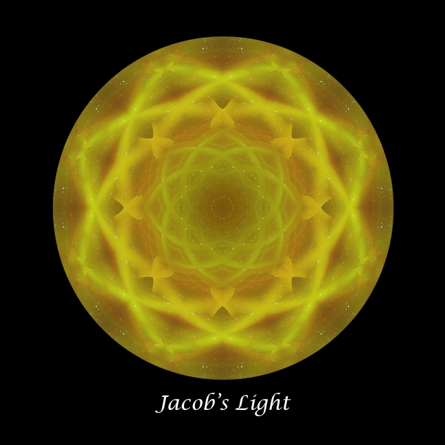 jacob's light