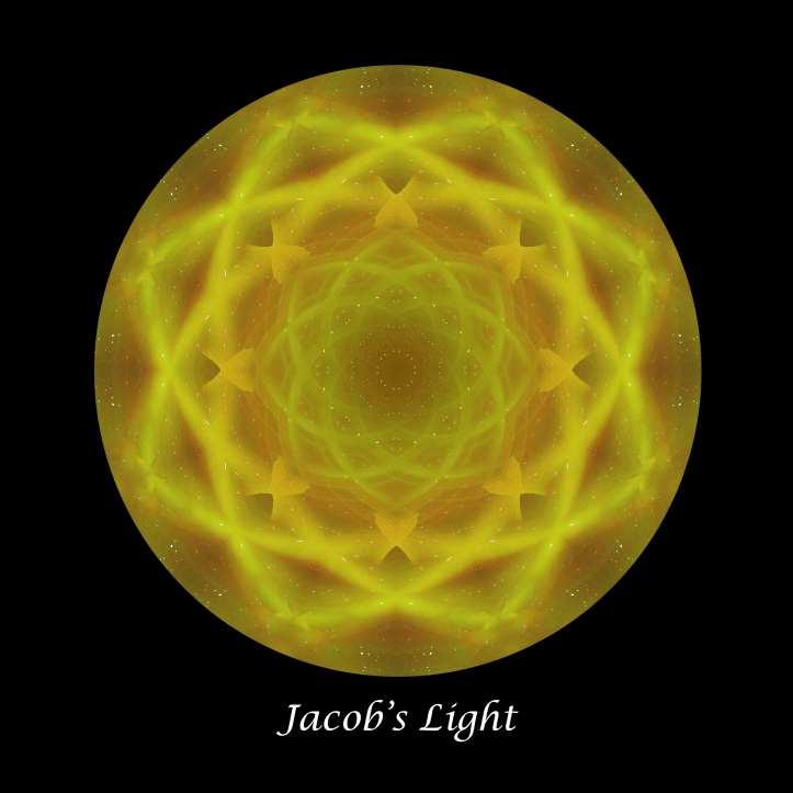 jacob's light