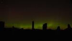 kinstone northern lights