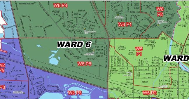 Ward_6_Map