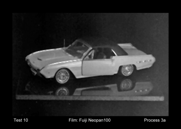 Test10 Car