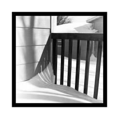 SnowShadows300dpi16x16